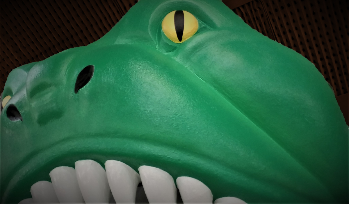 branding-and-ballyhoo-Dino-head