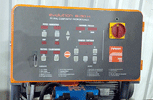 perudo-manufactuing-pu-gama-sprayer-control-panel