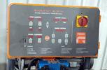 perudo-manufactuing-pu-gama-sprayer-control-panel