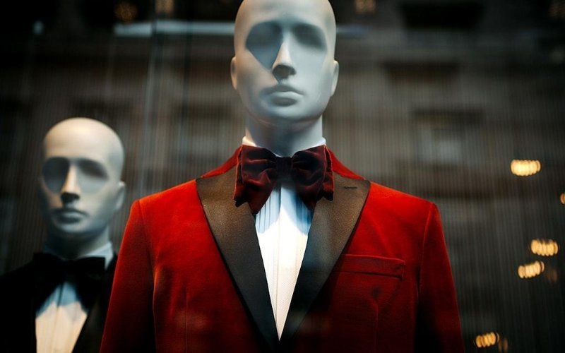 Blog-the-Future-of-retail-is-here