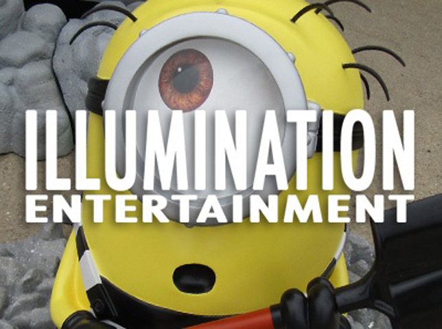 illumination-minions-featured-homepage