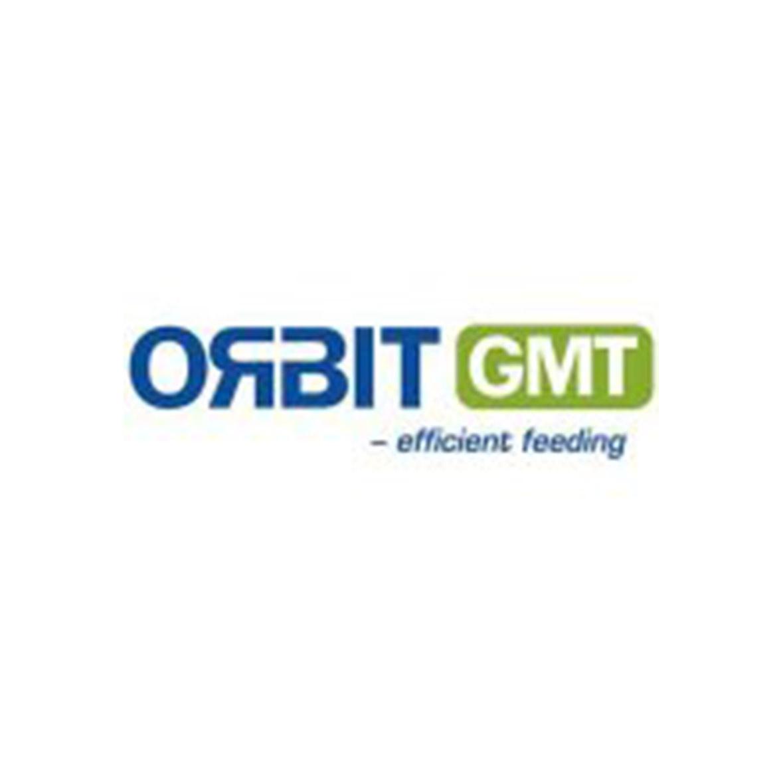 Orbit Gmt