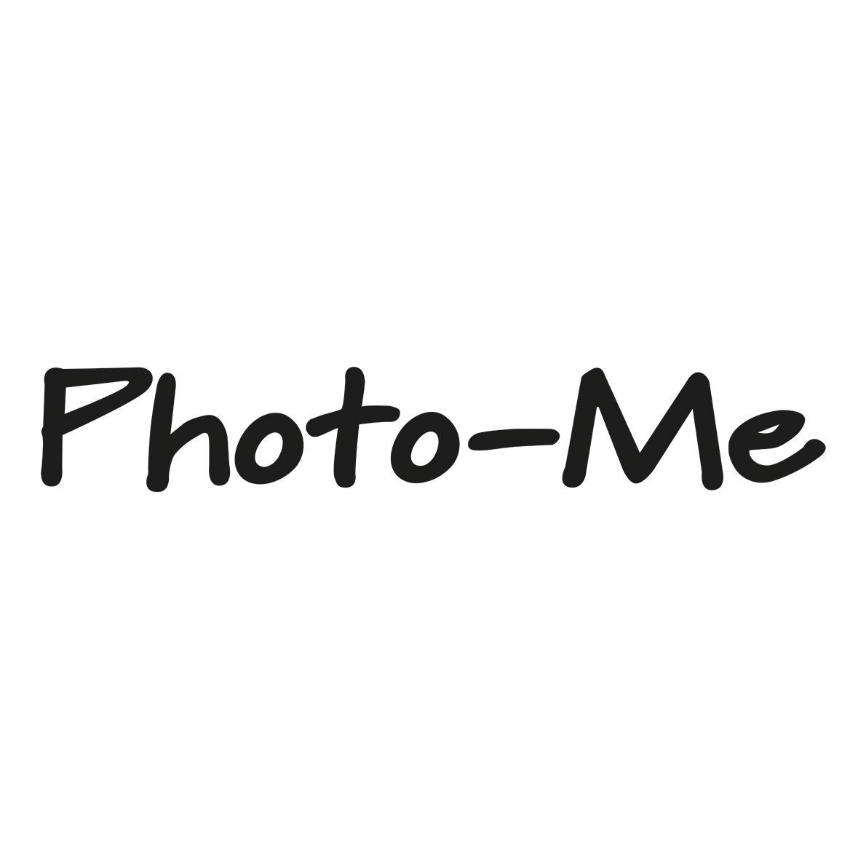 Photo Me