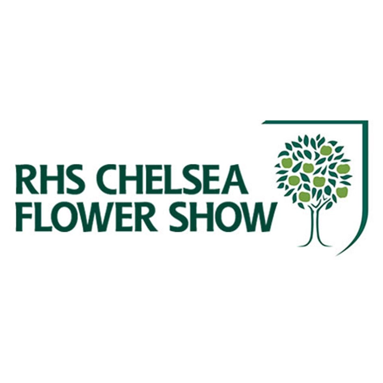Rhs Chelses Flower Show