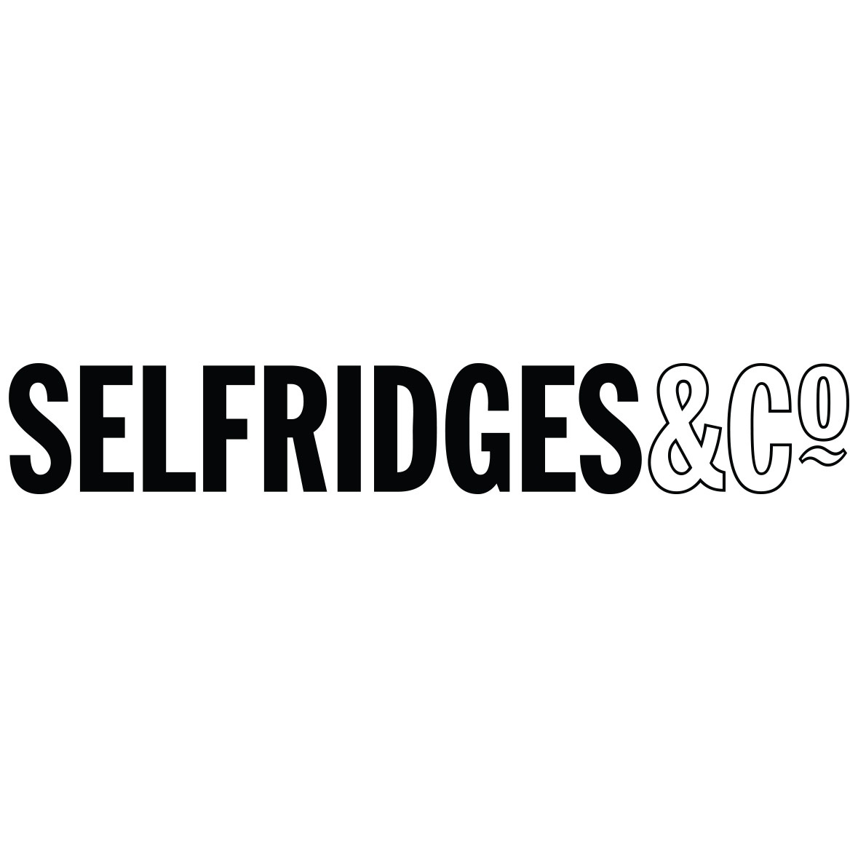 Selfridges&CQ