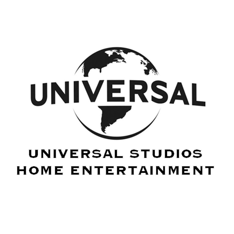 Universial Studios Home Entertainment