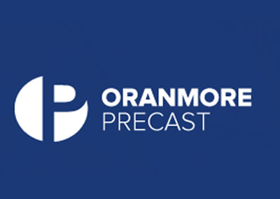 Oranmore-Precast-Concrete--one-of-the-most-advanced-plants-in-Europe