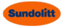 Sundolitt-UK-Logo
