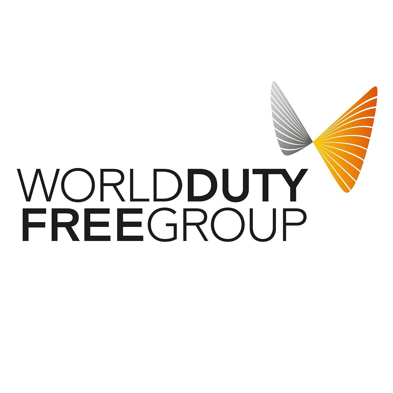 World Duty Free Group