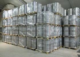 perudo-manufacturing-logistics