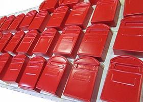 perudo-manufacturing-plastic-sheet-fabrication