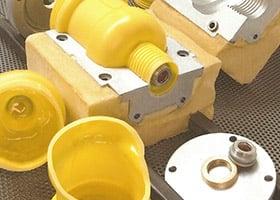 perudo-manufacturing-pu-processing