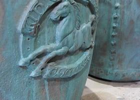 perudo-manufacturing-resin-sculpture