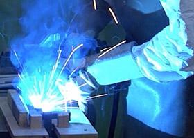 perudo-manufacturing-welding