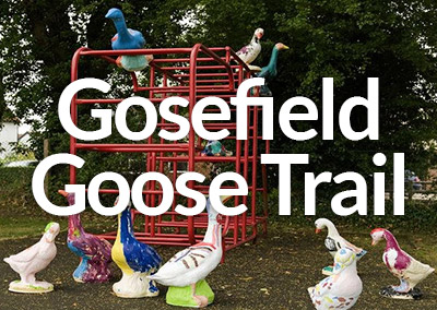 perudo-feature-gosefield-goose-trail