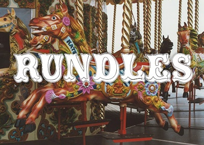 perudo-feature-rundles