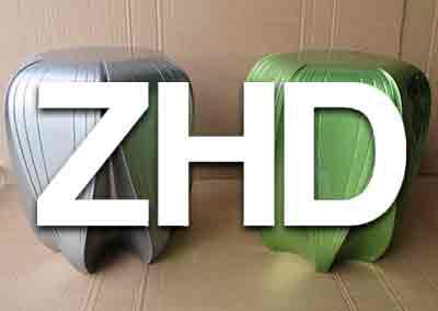 Zaha Hadid Design