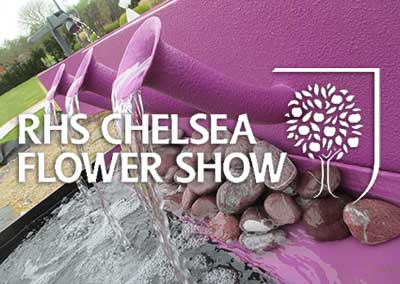 perudo-feature-chelsea-flower-show