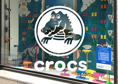 /project/crocs