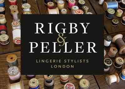 Rigby & Pellor