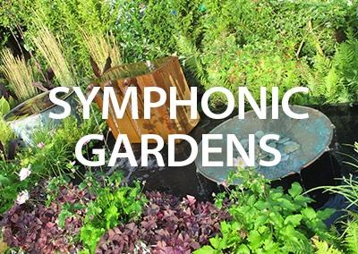 Symphonic Gardens
