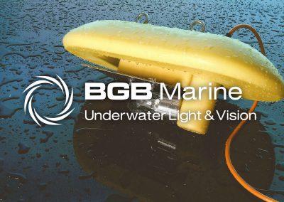 BGB Marine